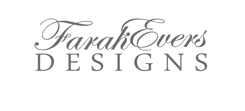 Farah Evers Designs